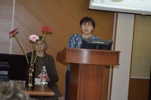 III Региональная педагогическая Ассамблея инноваторов